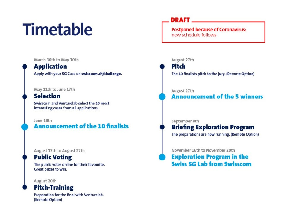 sme-timetable-startupchallenge-2019-de-rz.indd