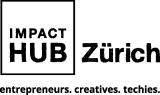 SEF_Logo_2000png