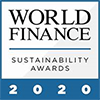 Award World Finance