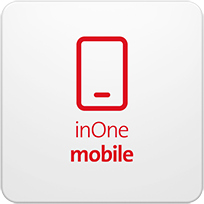 Prepaid Rates for Mobile with inOne Mobile | Swisscom