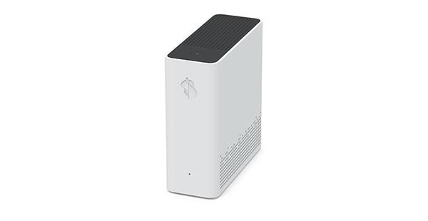 WLAN Box 2