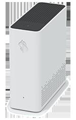 Swisscom WLAN-Box 2 - Open Source Software