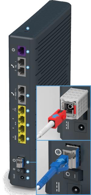 cb2_det-fiber-beide