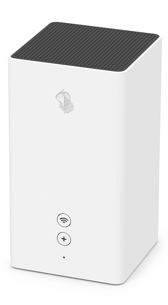 Swisscom Internet-Box 2 - Open Source Software