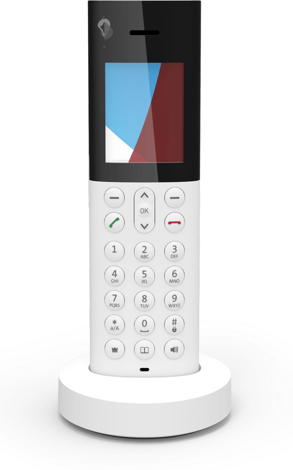 Festnetztelefon Zermatt