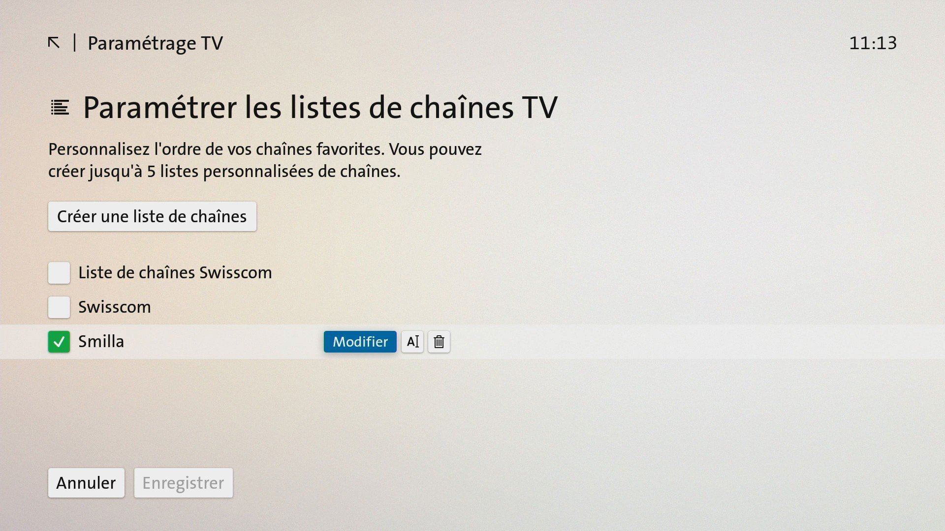 comment enregistrer une mission tv sur cl usb  gallery of img with comment enregistrer une