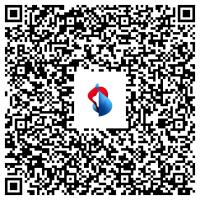 QR-Code zu Test Flow