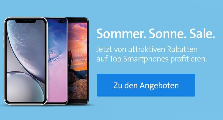 Swisscom Privatkunden Mobile Tv Internet Festnetz
