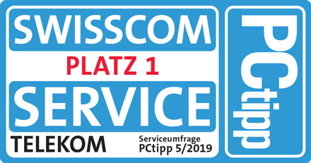 SC_PLATZ1_pctipp5-2019_de
