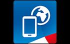 Roaming Guide App