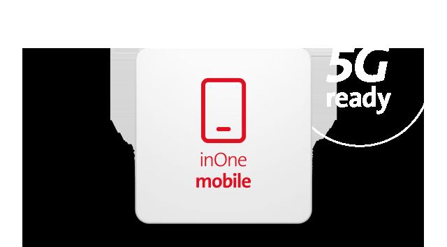Vodafone nuove offerte di super internet e iperfibra attivabili