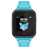 Movetime Family Watch MT40