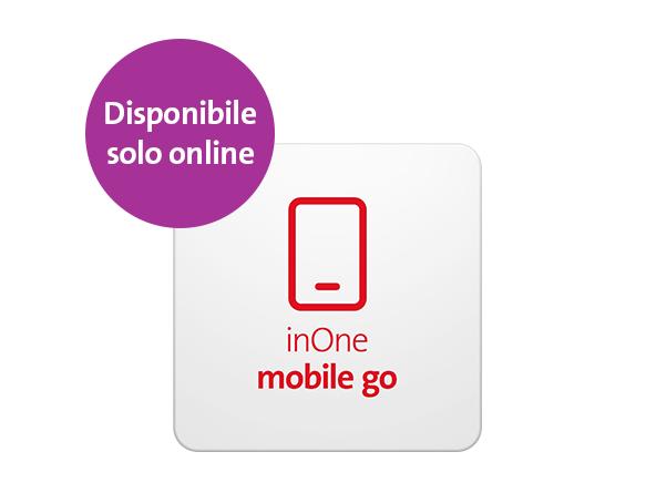 inone mobile go