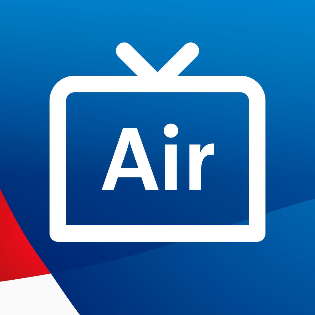 swisscom tv app download android