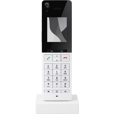 Firmware Information HD Phone Montreux - Support | Swisscom
