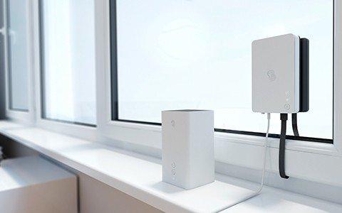 swisscom ihr internetanbieter dsl glasfaser internet. Black Bedroom Furniture Sets. Home Design Ideas