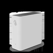 Swisscom WLAN-Box - Open Source Software