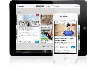 tv air swisscom tv 2 0 auf pc tablet und smartphone. Black Bedroom Furniture Sets. Home Design Ideas