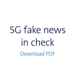 Mobile communication masts, environment, health | Swisscom