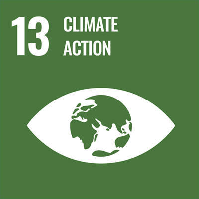Logo Climate protection measures