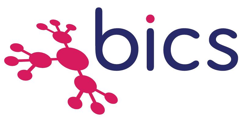 Bics Logo