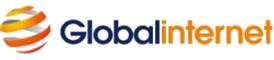 Globalinternet Logo