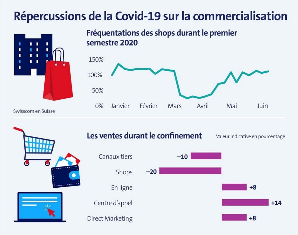 Grafik_Covid-19_DE