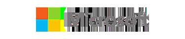 partner: microsoft