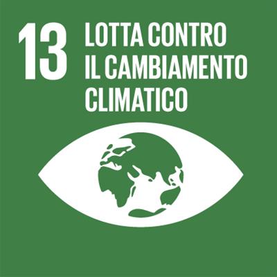 Logo Misure di protezione del clima