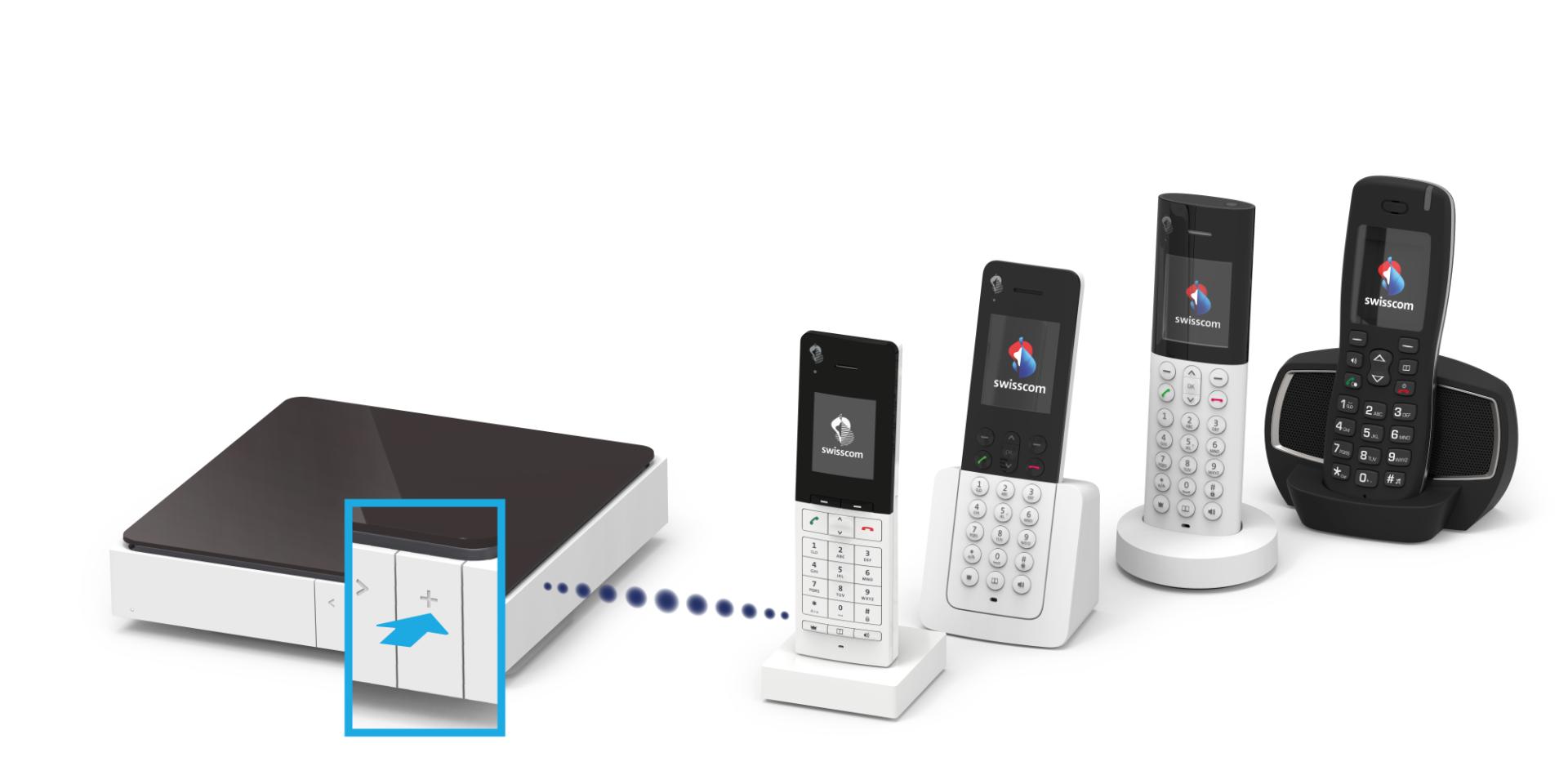 InternetBox_HDPhones_WPS