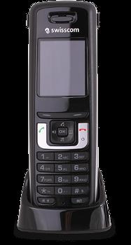 Firmware Information HD Phone Locarno   Swisscom