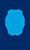 7-2_Android_Telefon-Sinnbild