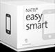 natel-data-easy-smart-80x77