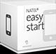 natel-data-easy-start-80x77