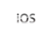 sme-business-voice-ios_weiss