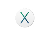 sme-business-voice-osx_weiss