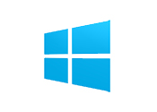 sme-business-voice-windows_weiss