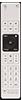 140122_TVFB_o_web_60px