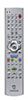 BluewinTV_Remotecontrol_60px