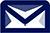 mail_50x50